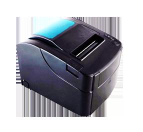 מדפסת תרמית